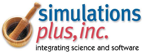 SimPlusLogoLockup.jpg