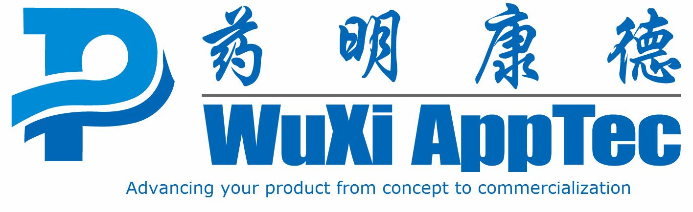 Wuxi_ApptecCapture.png