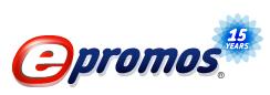 epromos_logo_Capture.png