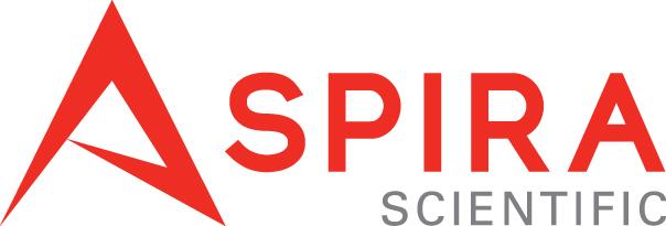 Aspira_logo.jpg