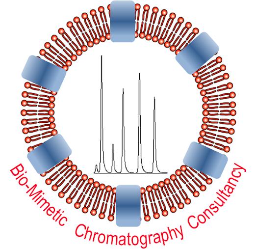 Bio-Mimetic-logo