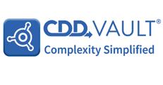 CDD logo for social-1