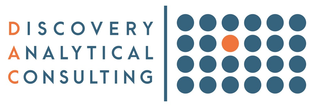DAC_Discovery_Analytical_Consulting_Logo_Large
