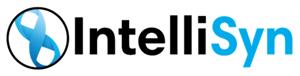 Intellisyn logo