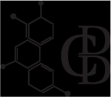 bcdd-logo.png