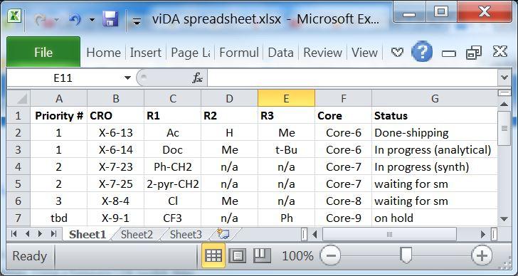 viDA_spreadsheet.jpg