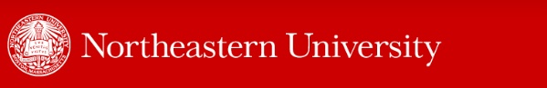 northeastern-university-97.jpg